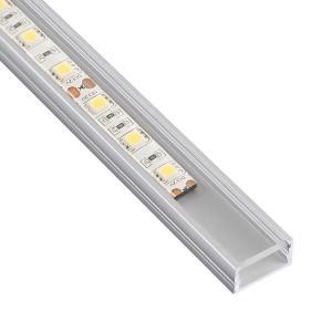 LED-ALU-Profil